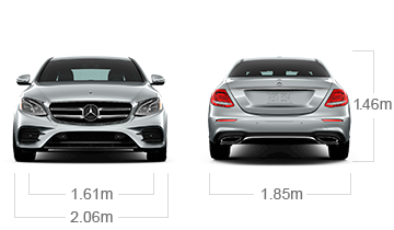 E250W Front/back Image