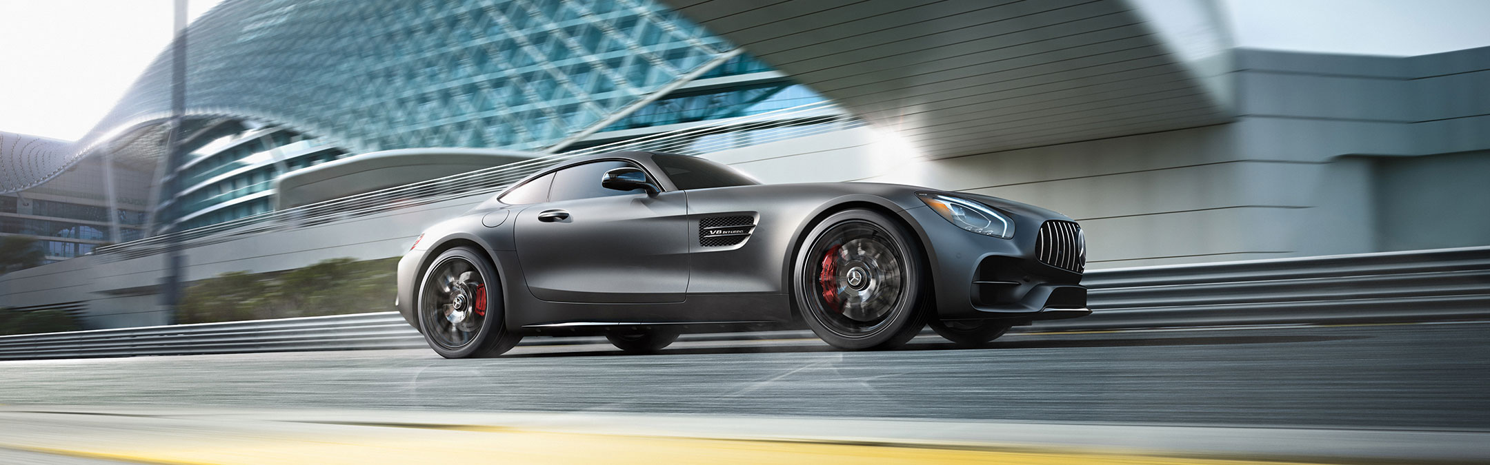 MBCAN-2018-AMG-GT-COUPE-CATEGORY-HERO-2-1-DR.jpg