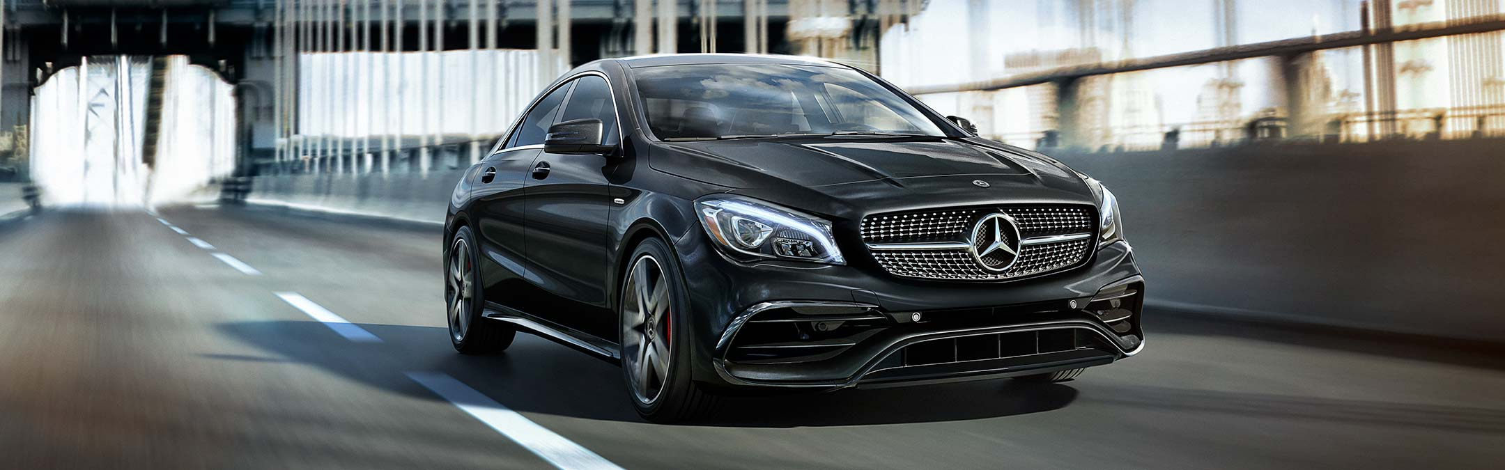 DYNAMIC SELECT CLA